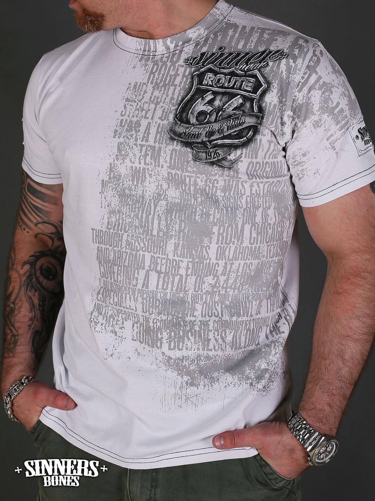 Mens Sport Shirts Long Sleeve