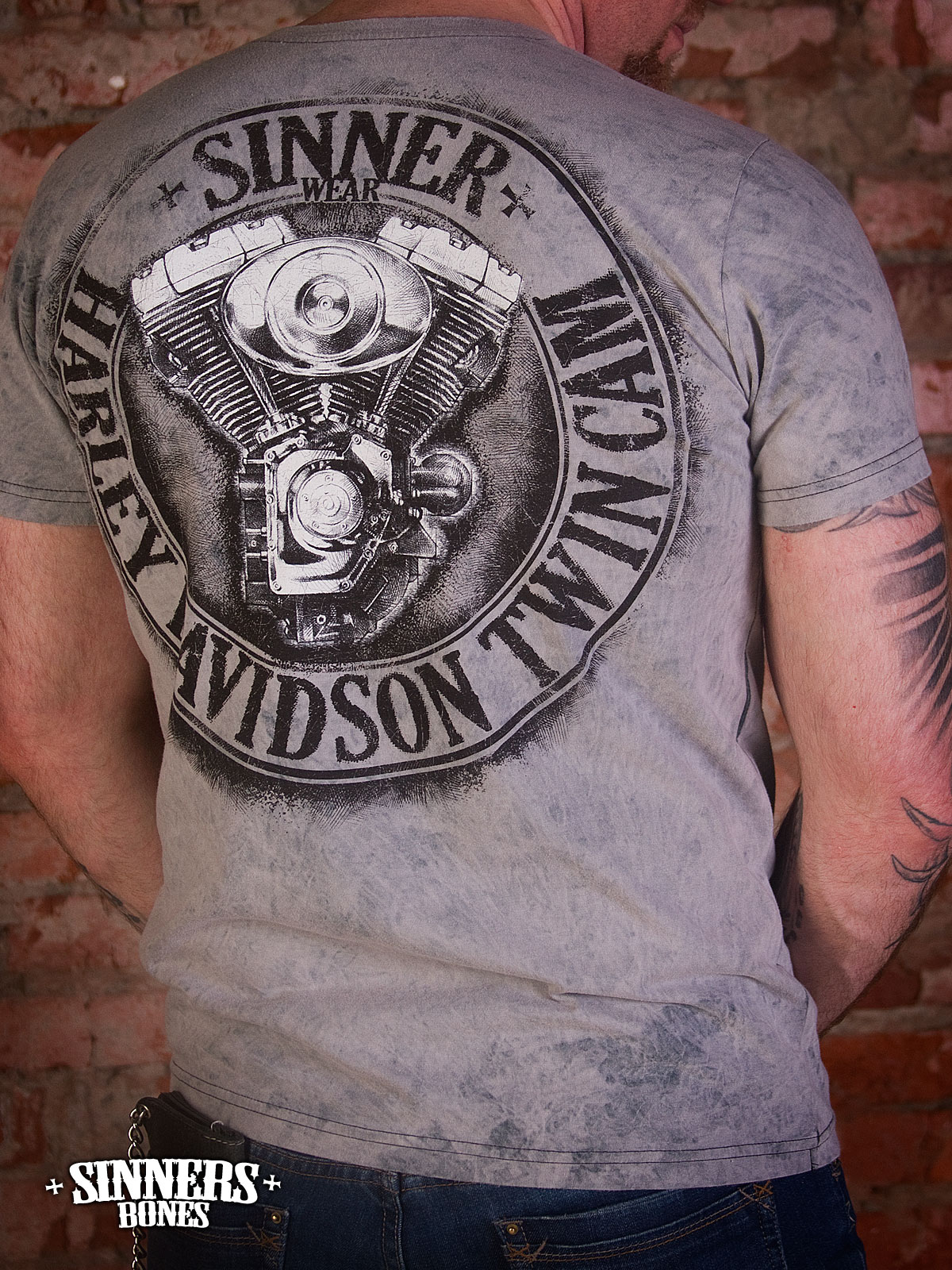 Harley Davidson Design T Shirts Joy Studio Design